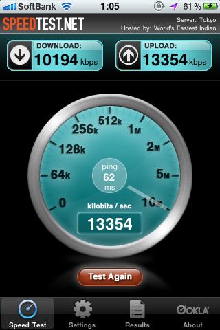 アフター(Wi-Fi)