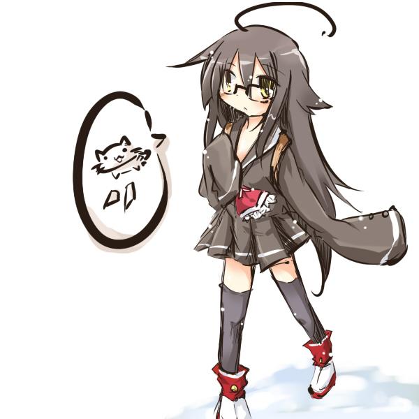 rakugaki002_20101103011630.jpg