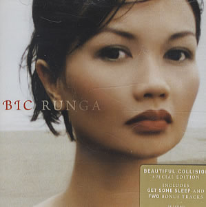 Bic-Runga-Beautiful-Collisi-332095.jpg