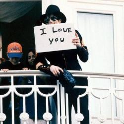 Michael+Jackson+Michael+I+love+you_convert_20100909163342.jpg