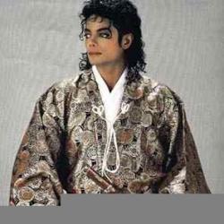 Michael+Jackson2_convert_20100909163430.jpg