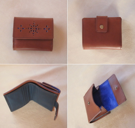 wallet201301-1.jpg