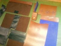 wallet201301-3.jpg