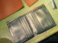 wallet201301-4.jpg