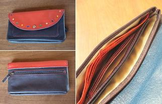 wallet201301-dot.jpg