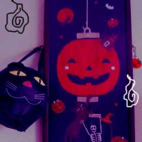 halloween2011_0.jpg