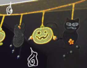 halloween2011_01.jpg