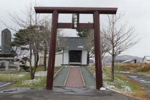 10106砺波神社300