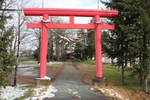 10107下士別神社300