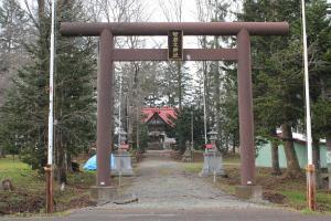 10104智恵文神社300