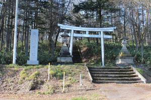 10115北野神社300