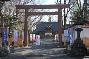 10113旭川神社300