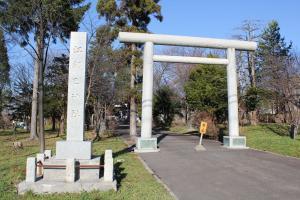 10122江部乙神社300