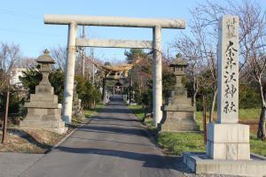 10124奈井江神社300