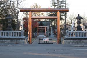 10125空知神社300