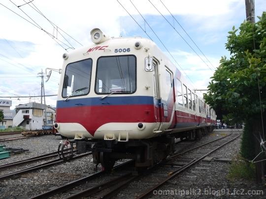 DMC-GF2_P1020349.jpg