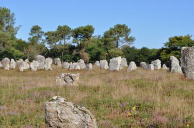 カルナック石1