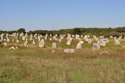 カルナック石2