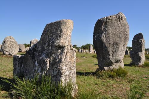 カルナック石5