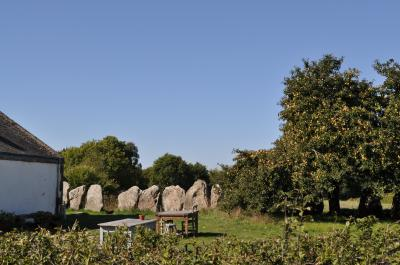 カルナック石3