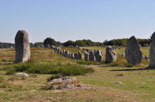 カルナック石6
