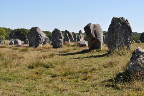 カルナック石12