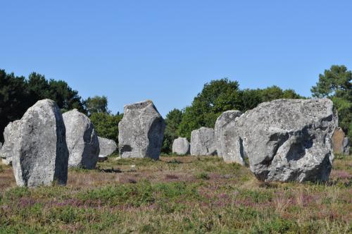カルナック石13