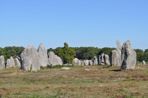 カルナック石14