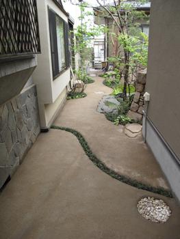 I_tokyo_20110528.jpg