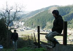 imageitem_hyakunin02[1]