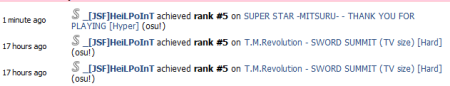 rank3-1.png