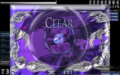 screenshot105.jpg