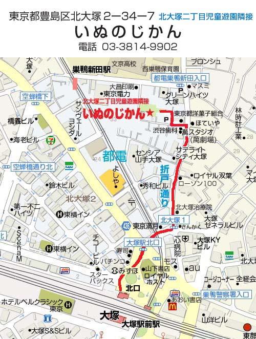 -MAP_201310191524008c5.jpg