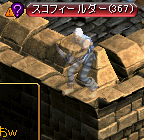 20140105004946063.png
