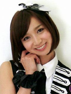 20120928_bakarizumu_08.jpg
