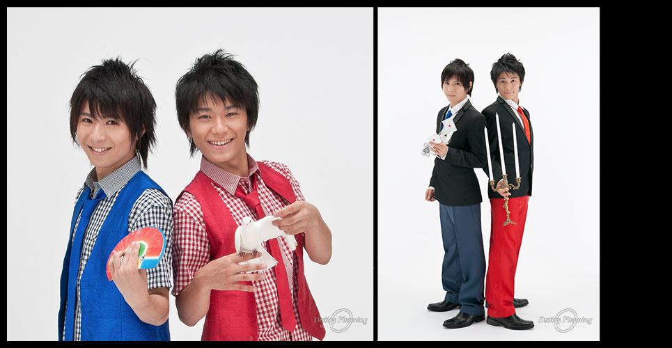 m_yamagami.jpg