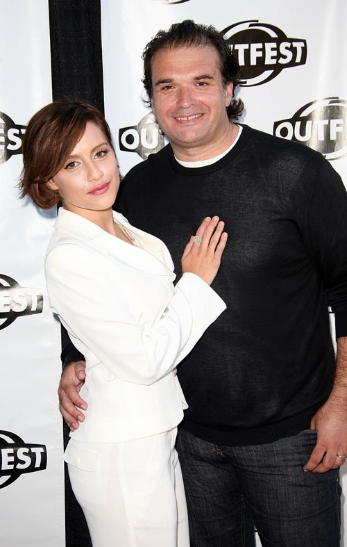 brittany-murphy-outfest-2007-3.jpg