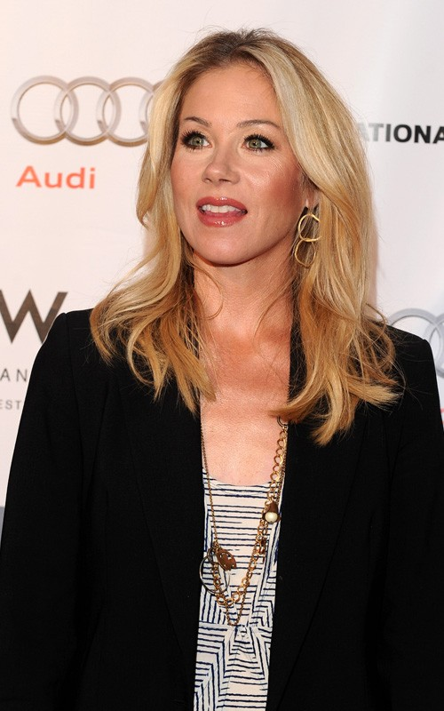 christina-applegate-032210-8.jpg