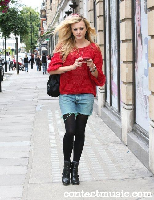 fearne_cotton_2555950.jpg