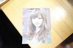 画像+594_convert_20130227220146