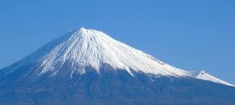 富士山WIKI