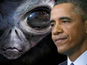 grey-obama.jpg