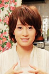 AKB48前田敦子2
