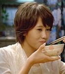 AKB48前田敦子1