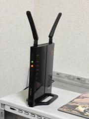 whr-hp-g300n.jpg