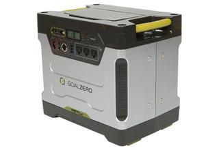 yeti-1250-solar-generator_01.jpg