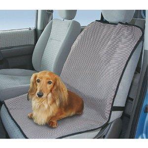 助手席用ドライブシート