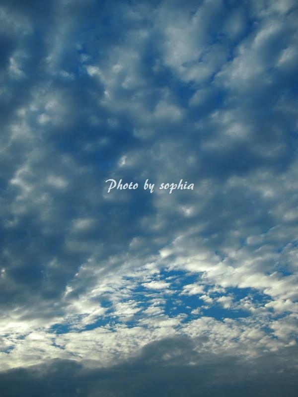 2013年10月8日空