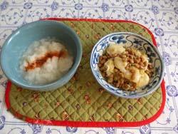 nattoumoto.jpg