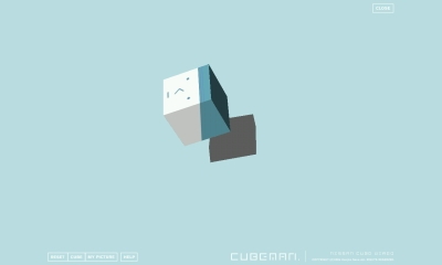 nissan-cubeman.jpg